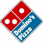 dominos-coupons