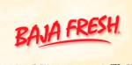 baja fresh coupon