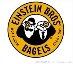 Einstein Bros coupon