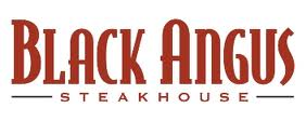 black angus sterakhouse coupon