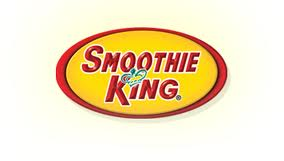 smoothie king offers