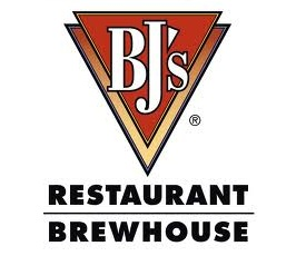 bjs coupon