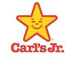 carls jr coupon