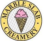 marbles lab