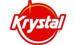 krystal coupon