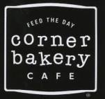 CornerBakeryCafe