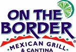 on the border coupon