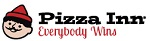 pizza inn coupon