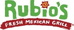 rubios coupons