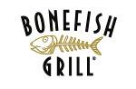 bonefish grill coupon