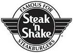 steak shake