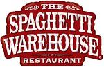 spagheti warehouse