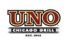 Uno-Chicago-Grill
