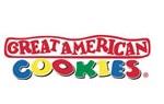 great-america-cookies