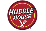 huddlehouse